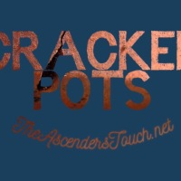 Devotional: God Can Use Cracked Pots