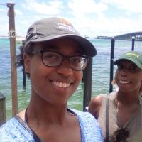Florida Adventures Pt. 2