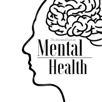 Mental Health : America
