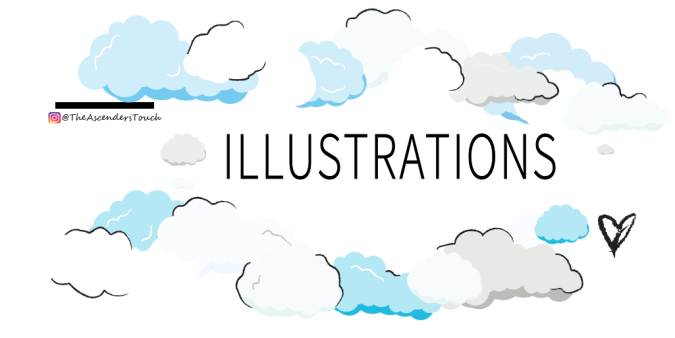 Illustrations PNG_For Twitter - Promotion_For Twitter - Promotion_For Twitter - Promotion