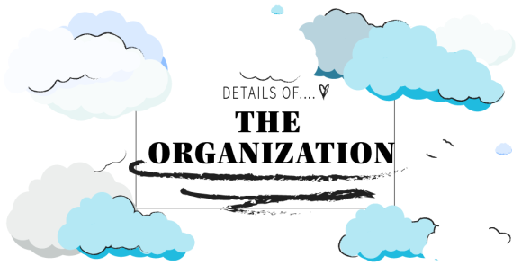 The Organization PNG_For Twitter - Blog Post