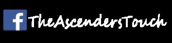 FB Logo White