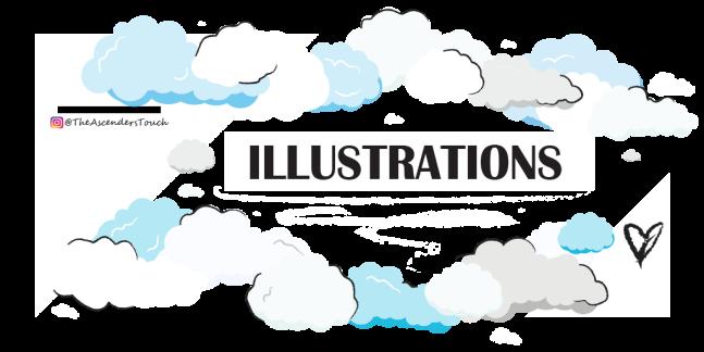 illustrations_for twitter - promotion