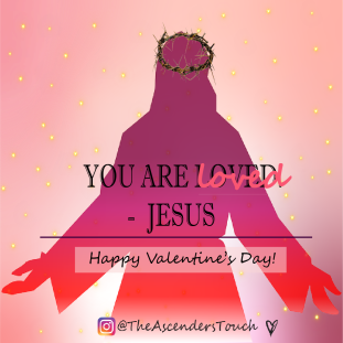Valentines Day 021419-01